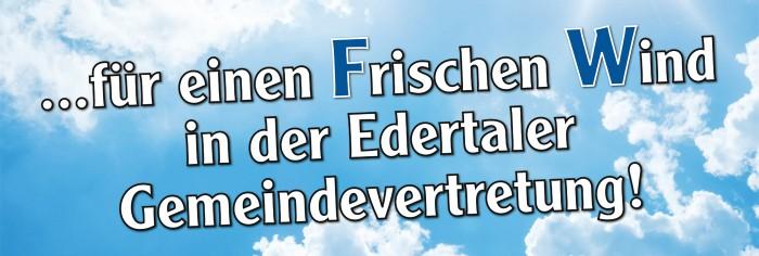 frischer_wind